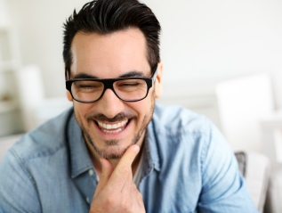 Preventivní stomatologie, vstupní vyšetření akonzultace